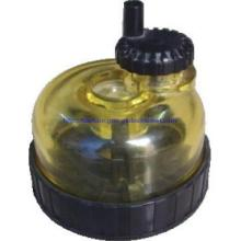 bowl cup for CAT 117-4089 Tractors and excavators