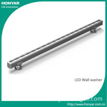 High quality LED wall washer light with IP65