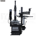 """Automatic 10-22"""" Tire Changer with Right Helper Arm"""