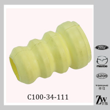 Автомобильный резиновый амортизатор Mazda для подвески OEM C100-34-111