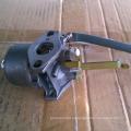 BISON (CHINA) 950 Peças de reposição Carburador Generator 950 Peças sobressalentes com preço