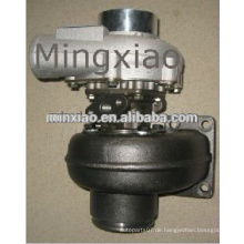 4732-81-8100 PC120-6 Turbolader aus Mingxiao China