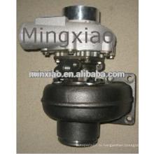 4732-81-8100 Турбокомпрессор PC120-6 от Mingxiao China