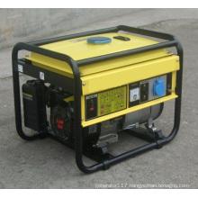 HH2700-B YAMAHA Type Gasoline Generator