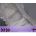Disposable Incontinence Adult Diaper