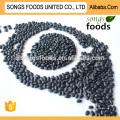 Empresa comercial chinesa para exportar os grãos