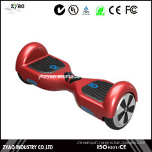 2016 Newest 2 Wheels Smart Drifting Self Balance Scooter Two Wheel Brand Electric Scooter