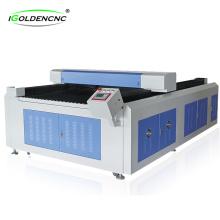 máquina de corte por láser uv máquina de corte y grabado láser máquina de corte por láser china
