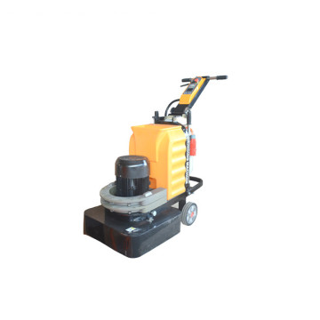220V 380V Marble Floor Polishing Machine