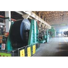 St630-St5400 Железная руда / Угольная шахта / Горная конвейерная лента