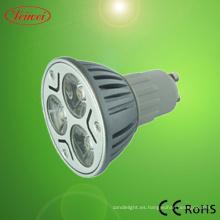 Lámpara del proyector del LED de alta potencia