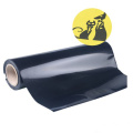 Easy weed vinyl transfer paper roll for T-Shirts