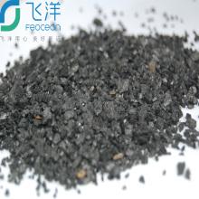 Fuente de la fábrica de carbón activado para eliminar el formaldehído