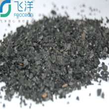 Поставка фабрики активированный уголь для удаления формальдегида