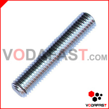 Full Thread Screw All Thread Rod