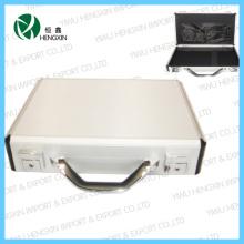 Étui pour ordinateur portable New Hot Sale (L308B)