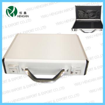 New Hot Sale Laptop Brief Case (L308B)