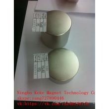Magnet für Stromzähler und Gas: 70X40mm D70X40mm