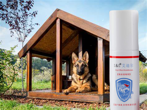 kennel disinfectant2