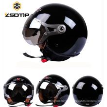 Motocross-Helm Para Moto Casco Motocicleta Casque Dirt Bike Capacete Offroad-Helm SML XL XXL