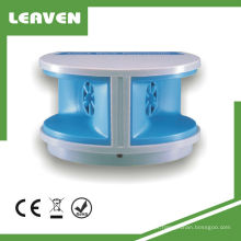 Feito em Taiwan Ataque Wave Pest Repeller / Two Speaker Pest Repellent