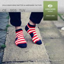 Jungen Röhrensocken Herren Kleider Socken Surfbrett Sock Barre Socke