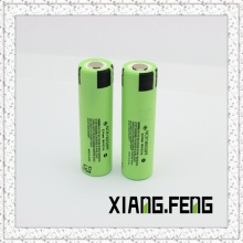 Original 18650PF NCR18650PF for Panasonic 2900mAh High Capacity 10A Discharge Panasonic Battery