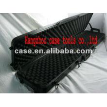 Коробка ABS пистолет