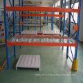 Сертифицированные се склад для хранения нержавеющей стальной проволоки полки