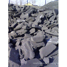 low sulfur Carbon Anode Block for copper smelting
