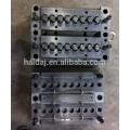 16Cav CAP PLASTIC MOLDING MACHINE/HDX128