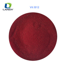 HEALTHNUTRITION SUPPLEMENT VITAMIN B COMPLEX TABLET B6 Y B12 VITAMIN B12 CYANOCOBALAMIN