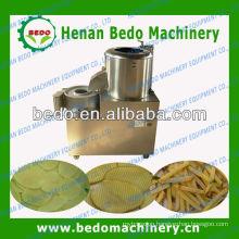 industrial potato chipper machine for sale & 008613938477262