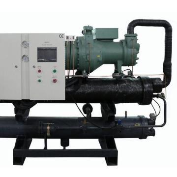 4HE-18Y 18HP R404A Bitzer Compressor