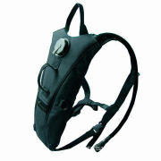 Military Hydration Bag, Available in Various Colors, OEM Orders are Welcome