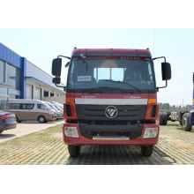 BRAND NEW FOTON CARGO TRUCK RIGHT HAND DRIVE