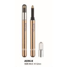 2015 multifunction cosmetic brush