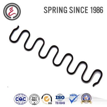 Car Seats Regulation Springs Serpentine Springs