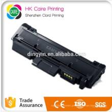 Cartucho de Toner compatível para Samsung Mlt-D116 116 D116