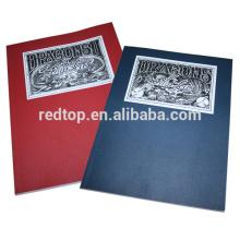 tattoo design stencil book