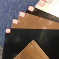 PTFE Coated Fiberglass Cloth for Food Machine