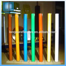 reflektierende Aufkleber, reflektierendes Klebeband, reflektierendes Infrarotmaterial für Kleidung