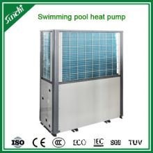 Super Quality with Titanium Heat Exchanger Swimming Pool Heat Pump