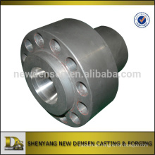 OEM manufacturer casting auto spare parts