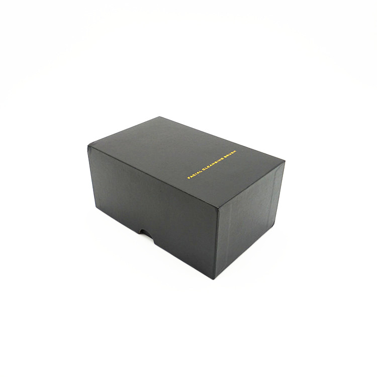 Quare Gift Box With Lid
