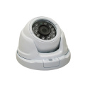 CCTV 4chs 2.0MP Beveiliging Surveillance Alarm DVR Kits