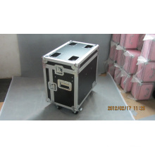 Podium ATA Road Touring Heavy Duty Case