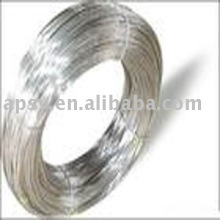 stainless steel wire 304