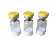 Pharmaceutical peptide powder 5mg bpc 157 bpc-157