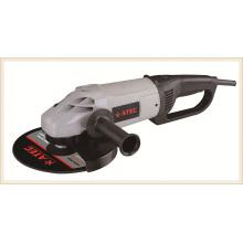 Meuleuse d'angle électrique pour outils électriques Ce GS 2350W